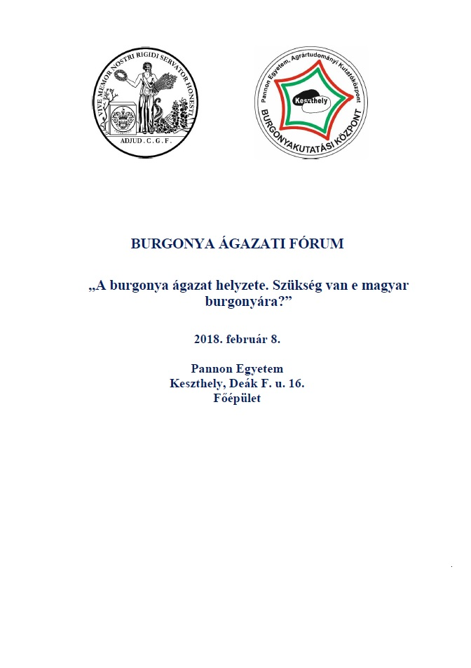 ÁF 1 oldal