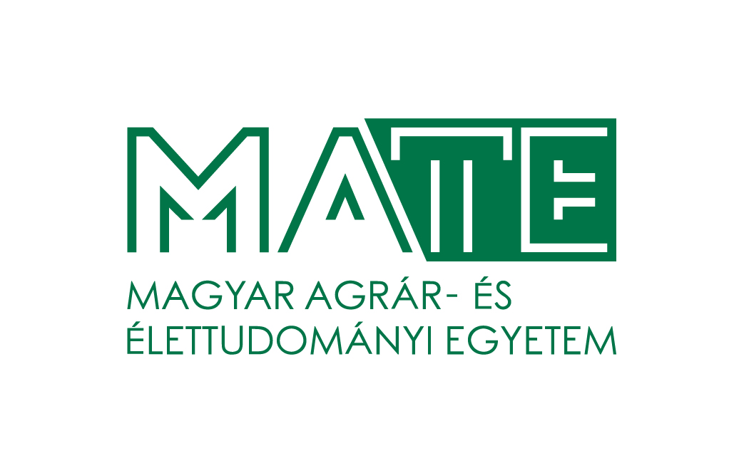 MATE_2021_green