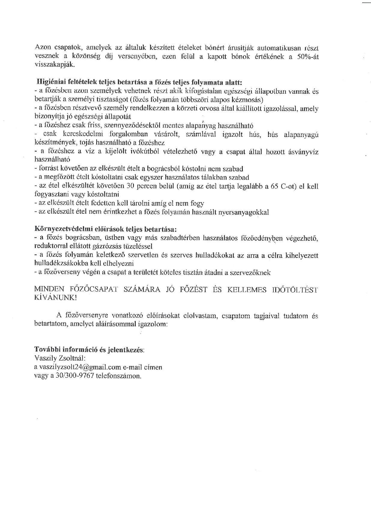 Meghívó3-page-001