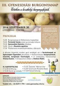 burgonya plakát _2014_NET-01 (1)